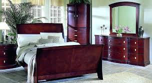 cherry bedroom furniture cherry bedroom furniture cherry bedroom furniture decor solid cherry traditional bedroom furniture