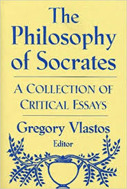the philosophy of socrates a collection of critical essays the philosophy of socrates a collection of critical essays modern studies in philosophy amazon co uk plato gregory vlastos 9780268015374 books