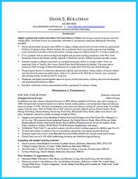 3 Point Parallel Thesis Statement College Essays People Influenced