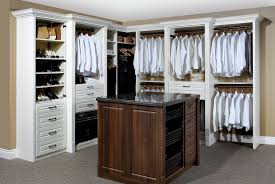 Creative Closet Solutions Storage Ideas For House With No Closets