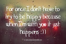 Happy Love Quotes Mesmerizing Download Love Quotes About Life And Happiness Ryancowan Quotes