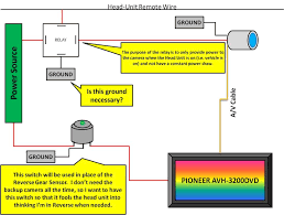 wiring diagram theories summer project oznium forum Backup Camera Wiring Diagram user posted image backup camera wiring diagram pioneer