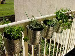 apartment herb garden balcony. Exellent Apartment Balcony Herb Planter Throughout Apartment Garden T
