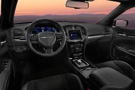 2018 chrysler 300 interior. wonderful 2018 2018 chrysler 300 interior to chrysler interior