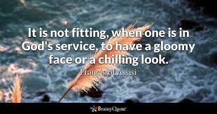 Francis Of Assisi Quotes New Francis Of Assisi Quotes BrainyQuote