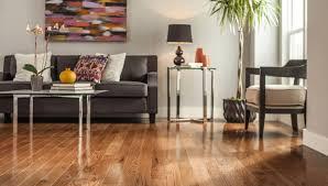 Modern wood floor designs Yellow Wall Wood Homedit Flooring Buying Guide