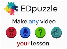 Image result for edPUzzle picture