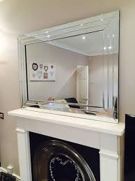 Large Living Room Mirrors Uk Gopelling Net Wall Mirrors For Living Room Uk