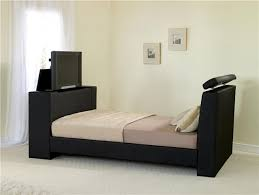 Small Double Tv Bed Small Double Tv Bed Home Design