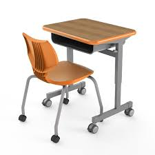 word 39office desks workstations39and. The Silhouette Student Desk Is A Contemporary For Traditional Classrooms, Combining Elegant Design, Durability And Functionality. Word 39office Desks Workstations39and