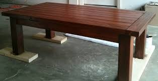 heavy wooden coffee tables by size smartphone medium