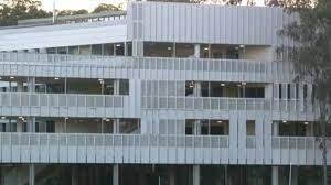 The facility services annerley, fairfield, yeerongpilly and yeronga. Yx0qlne4xy9mrm