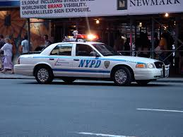police finds the using the fingernail found on the dead killing insurance quotespolice carsnew york