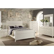 conns furniture locations awesome conns bedroom furniture – bedroom at real estate 3557xft0iarkwxyzg2n2tm