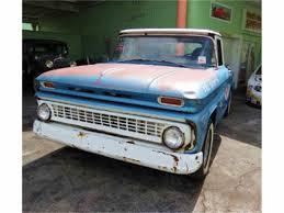 1963 Chevrolet C10 for Sale   ClassicCars.com   CC-1020000