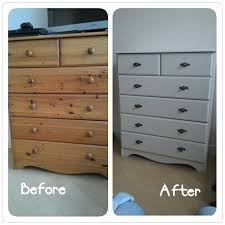 Delightful How To Paint Pine Bedroom Furniture Rejenerate Pine