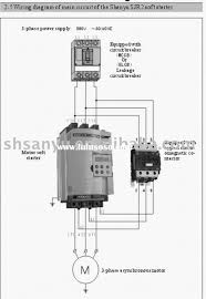 doerr motor wiring diagram with blueprint 29674 linkinx com Doerr Motor Wiring Diagram large size of wiring diagrams doerr motor wiring diagram with schematic pics doerr motor wiring diagram doerr motor lr22132 wiring diagram
