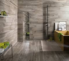 Barnwood Tile Lowes Gris Timber Wood Look Collection Flooring