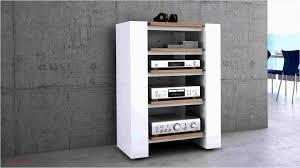Weinregal Holz Antik Tv Mobel Antik Minimaliste Barschrank