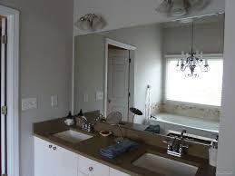 bathroom mirror chrome. Chrome Framed Bathroom Vanity Mirror \u2022 Mirrors Beautiful S