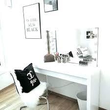 make up table make up desk ideas makeup table ideas table makeup diamond dressing table furniture make up table
