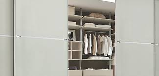 wardrobe images. buyeru0027s guide to sliding wardrobe doors images