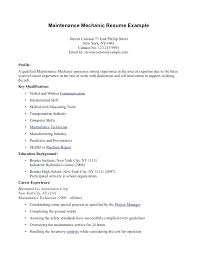 student resume no experience high school resume no experience free high school student resume