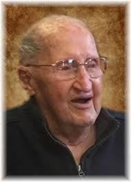 Clyde Johnson Obituary - Death Notice and Service Information