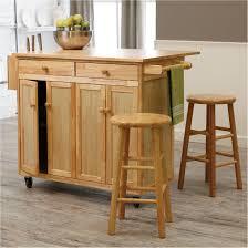 excellently imposing diy portable kitchen island Portable Kitchen