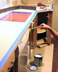 diy laminate countertops so it would add a bit of expense to your but probably not diy laminate countertops