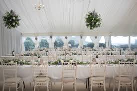 marquee wedding decor details exmoor-2