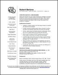 winning resume samples winning professional looking resumes with lovely  professional looking resumes professional looking resumes examples