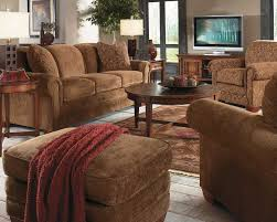 Lazy Boy Living Room Furniture
