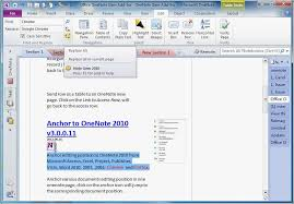 Onenote 2010 Templates Onenote 2010 Templates Gallery Enote 2010 Template Download Elegant