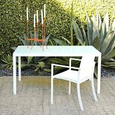 outdoor glass table outdoor table glass replacement uk