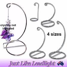 Suncatcher Display Stands DISPLAY STAND 100sizes for crystal suncatchers craft jewellery 27