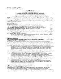 Free Military To Civilian Resume Builder Resume Format For Mba Fresher Free Resumes Tips Download Veteran 82