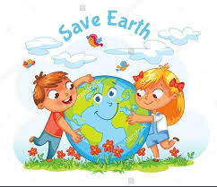 save mother earth essay mother earth essay short essay about saving mother earth