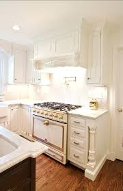 full size of kitchen cabinets benjamin moore kitchen cabinet colors cloud white paint kitchen cabinet