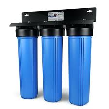 large size of whirlpool water filter systems whole house water filters that remove fluoride and chlorine