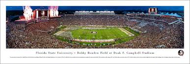 Doak Campbell Stadium Facts Figures Pictures And More Of