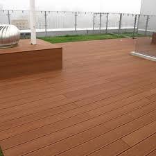 faux wood decking. Simple Wood Faux Wood Decking  Tech Decking Composite Cheap On Faux Wood Decking U