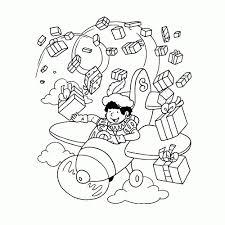 Sinterklaas Kleurplaten 2018 We Hebben Er Wel Meer Dan 70
