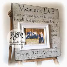 45th wedding anniversaryt hallmark anniversary gifts 45th wedding anniversary gifts