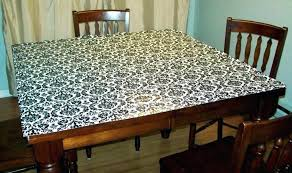 fitted vinyl table cloth fitted vinyl table cloth round fitted tablecloth