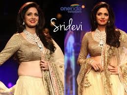 Image result for sridevi kapoor