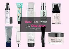 best face primer for oily skin large