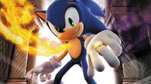 video games sonic the hedgehog sonic wallpapers hd desktop and