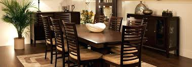 vancouver dining chairs benches buffets and hutches dining cabinets chairs tables stools pub tableore vancouver dining room chairs