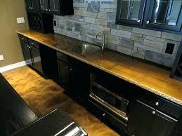 resurface countertops